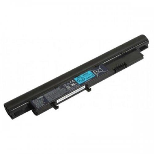 Оригинална Батерия за лаптоп Gateway NS40T NS40TG