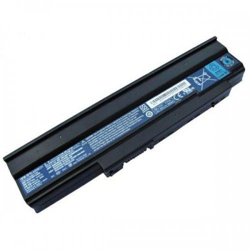 Оригинална Батерия за лаптоп Gateway NV40 NV42 NV44 NV48