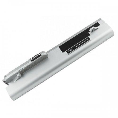 Батерия за лаптоп HP Mini 2100 2133 2140 (6 Cell) - Заместител