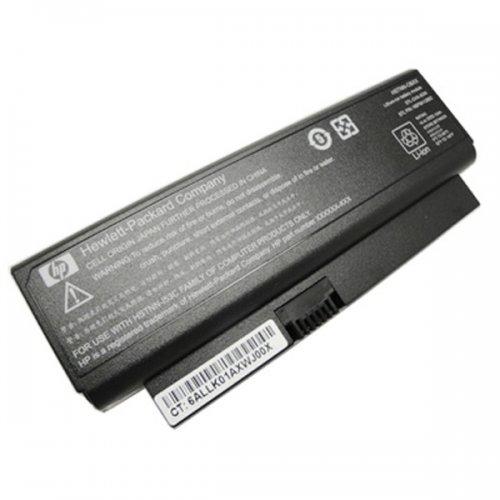 Оригинална Батерия за лаптоп HP Compaq 2230s Presario CQ20