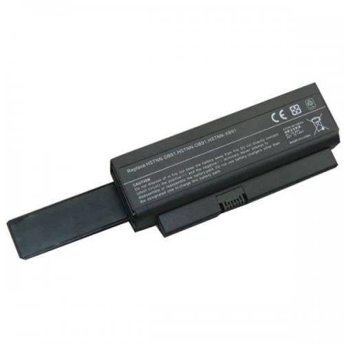 Батерия за лаптоп HP ProBook 4310s 4311s 4210s (8 Cell) - Заместител