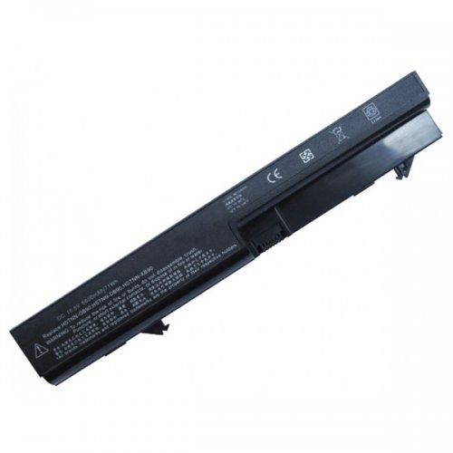 Батерия за лаптоп HP ProBook 4410s 4415s 4416s 6 Cells - Заместител