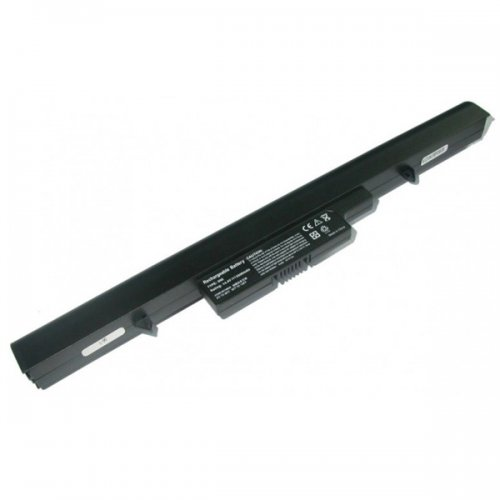 Батерия за лаптоп HP 500 HP 520 HSTNN-IB39 (4 cell) - Заместител