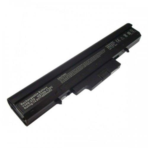 Батерия за лаптоп HP 510 530 (8 cell) - Заместител