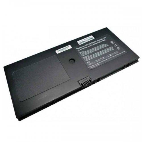 Оригинална Батерия за лаптоп HP ProBook 5310m 5320m (6 cells)