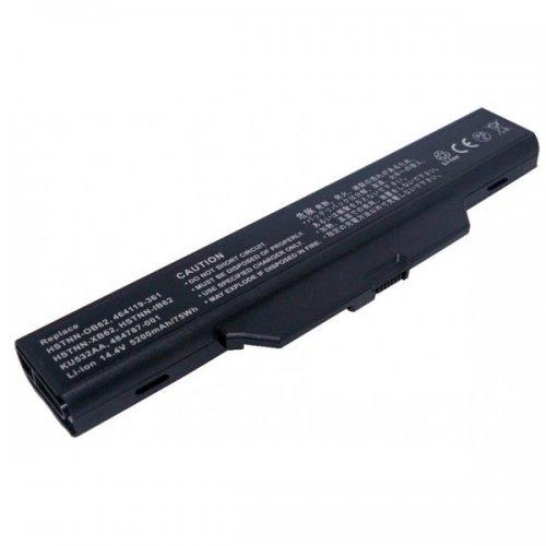 Батерия за лаптоп HP Compaq 6720s 6730s 6735s 6820s 6830s 515 610 615 (8cell) - Заместител