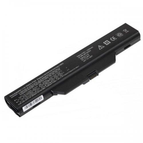 Батерия за лаптоп HP Compaq 6720s 6730s 6735s 6820s 6830s 515 610 615 (6 cell) - Заместител