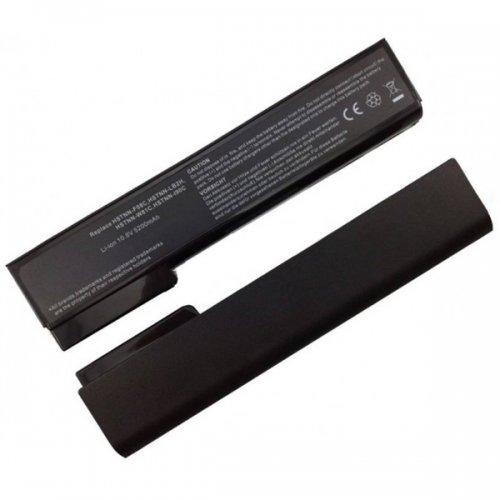 Батерия за лаптоп HP EliteBook 8460p 8470p 8470w 8560p 8570p