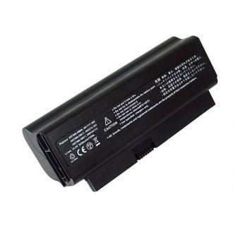 Батерия за лаптоп HP Compaq Presario CQ20 Compaq 2230s (4 cell) - Заместител