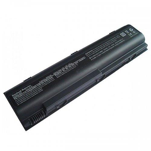 Батерия за лаптоп HP Compaq DV1000 DV5000 ZE2000 DV4000 (6 cell) - Заместител