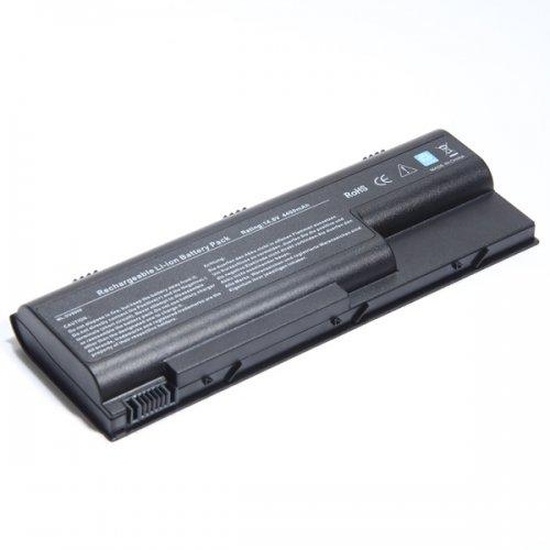 Батерия за лаптоп HP Pavilion DV8000 HSTNN-IB20 EG417AA (8 cell) - Заместител