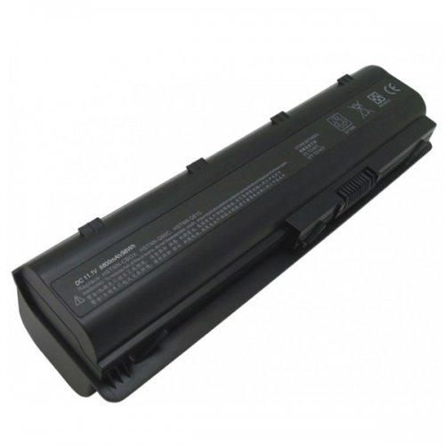 Батерия за лаптоп HP Compaq G42 G62 DM4 dv5-2000 DV6-3000 CQ42 CQ62 CQ72 593553-001 (12 cell) - Заместител