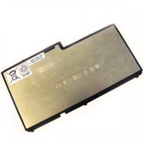 Оригинална Батерия за лаптоп HP Envy 13 Envy 13t 519249-171