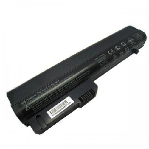 Оригинална Батерия за лаптоп HP EliteBook 2540p 2530p 2533t Compaq 2510p NC2400 (6 cell)