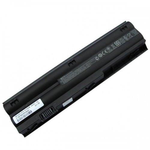 Оригинална Батерия за лаптоп HP Mini 311 Pavilion dm1 Compaq Mini 311c (6 cells)