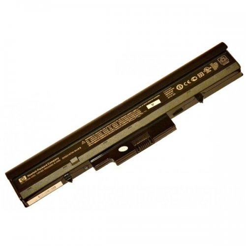 Оригинална Батерия за лаптоп HP 510 530 (4 cell)