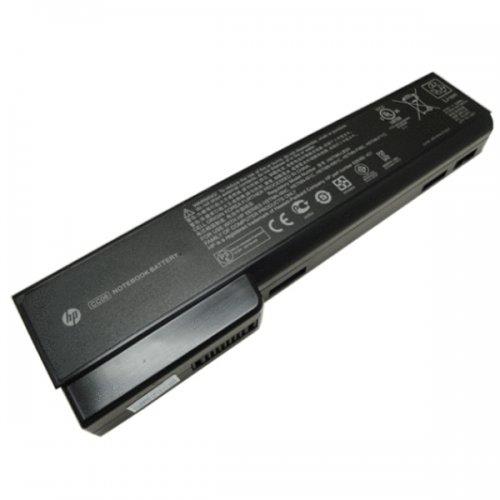 Батерия за лаптоп HP ProBook 6360b 6460b 6465b 6470b 6475b 6560b 6570b - Оригинална
