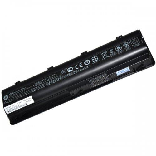 Оригинална Батерия за лаптоп HP Pavilion dm4 G7-1000 Envy 17 (6 cells)