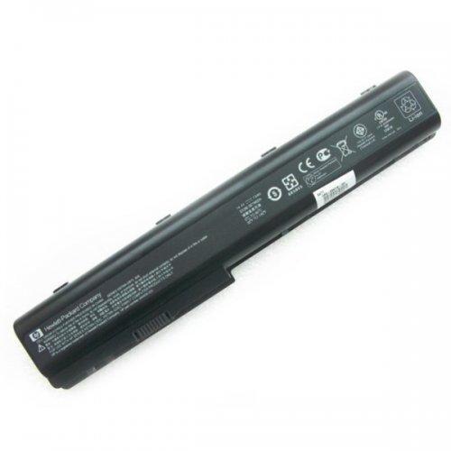 Оригинална Батерия за лаптоп HP Pavilion dv7 dv8 HDX X18 (8 Cell)
