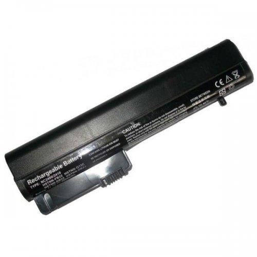 Батерия за лаптоп HP Compaq NC2400 2510p EliteBook 2540p 2530p HP 2533t HSTNN-DB22 (6 cell) - Заместител