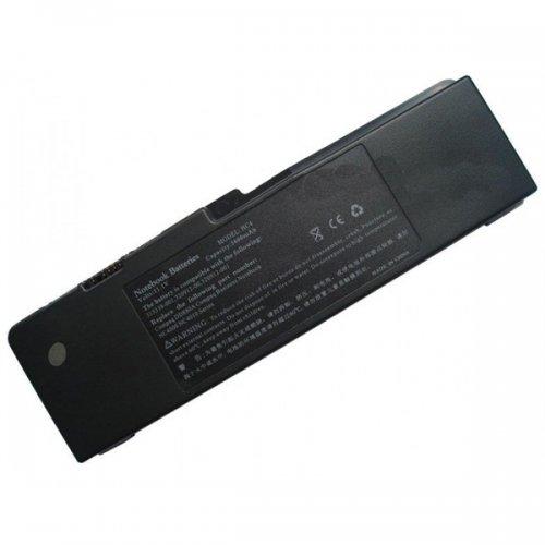 Батерия за лаптоп HP Compaq NC4000 NC4010 - Заместител