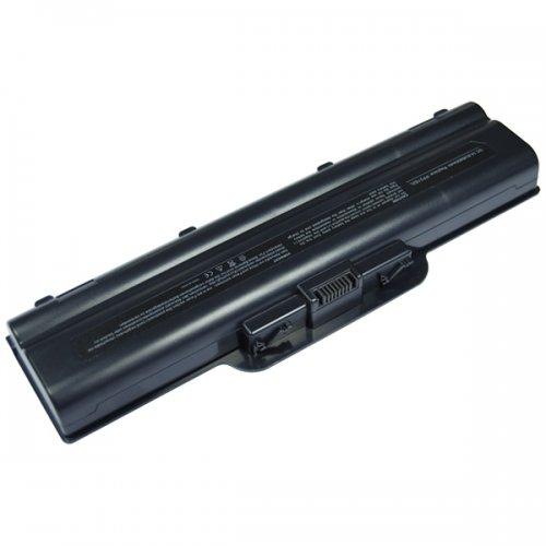 Батерия за лаптоп HP Pavilion ZD7000 ZD7100 NX7900 NX9500 DM842A (8 cell) - Заместител
