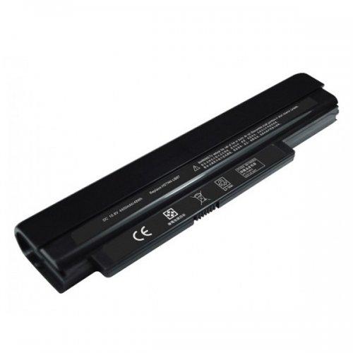 Батерия за лаптоп HP Pavilion dv2 HSTNN-CB86 NB800AA (6 cell) - Заместител