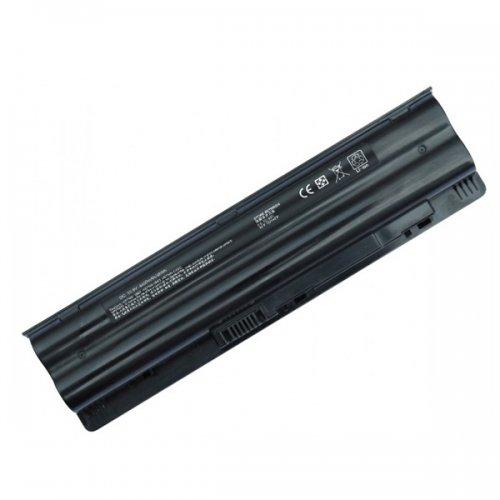 Батерия за лаптоп HP Pavilion dv3-2000 Series Presario CQ35 CQ36 HSTNN-OB93 (6 cell) - Заместител