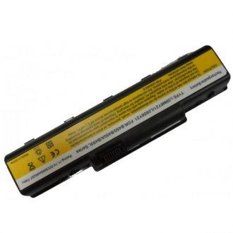 Батерия за лаптоп IBM Lenovo B450 L09S6Y21 (6 cell) - Заместител