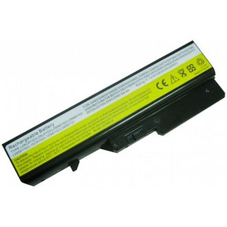Батерия за лаптоп IBM Lenovo IdeaPad B470 B570 G460 G465 G470 G475 - Заместител