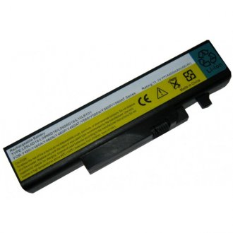 Батерия за лаптоп IBM Lenovo IdeaPad B560 V560 Y460 Y560 L09L6D16 (6 cell) - Заместител