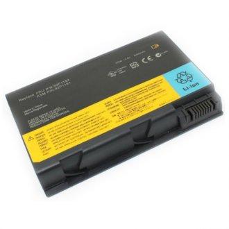 Батерия за лаптоп IBM Lenovo 3000 C100 - Заместител