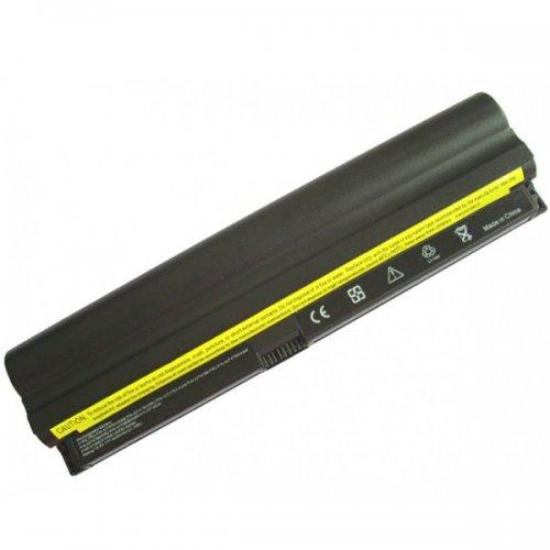Батерия за лаптоп Lenovo ThinkPad Edge 11 E10 ThinkPad X100e 120e 42T4781 (6 cell) - Заместител