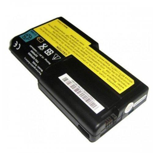 Батерия за лаптоп IBM ThinkPad R40e 08K8218 (6 cell) - Заместител