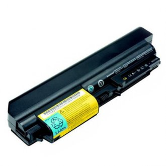 Батерия за лаптоп IBM ThinkPad R61 T61 R400 T400 (6 cell) - Заместител