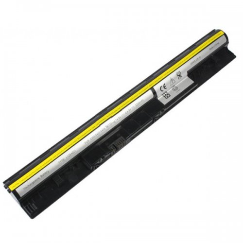 Батерия за лаптоп Lenovo IdeaPad S300 S400 S405 S410 S410 S415 L12S4Z01 (4 cell) - Заместител