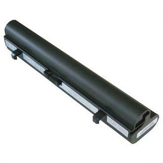 Батерия за лаптоп IBM Lenovo IdeaPad S9e S10 S10e S12 (6 cell) Черна - Заместител