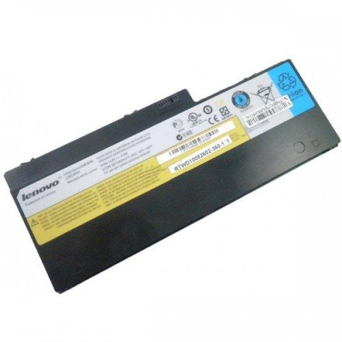Оригинална Батерия за лаптоп IBM Lenovo U350 (4 cells)