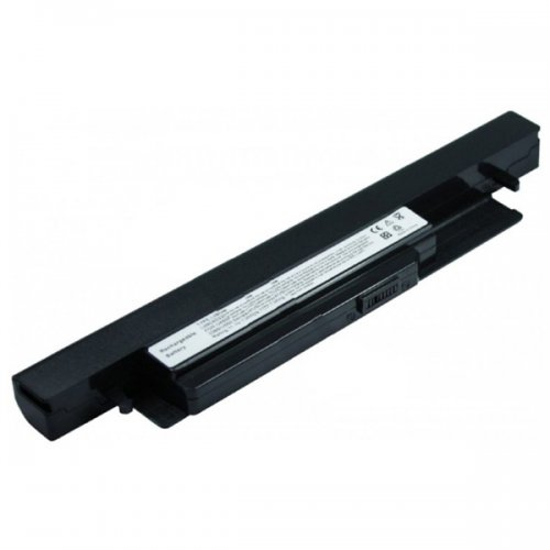 Батерия за лаптоп Lenovo IdeaPad U450P IdeaPad U550 L09C6D21 (6 cell) - Заместител