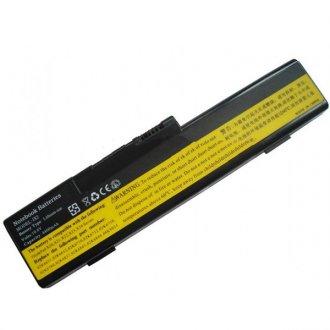 Батерия за лаптоп IBM ThinkPad X20 X21 X22 X23 X24 02K6652 (6 cell) - Заместител