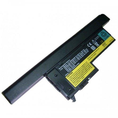 Батерия за лаптоп IBM Lenovo ThinkPad X60 X60s X61 (8 cell) - Заместител