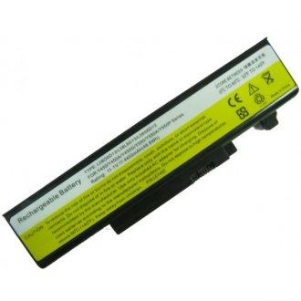 Батерия за лаптоп Lenovo IdeaPad Y450 Y550 L08L6D13 (6 cell) - Заместител