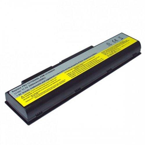 Батерия за лаптоп IBM Lenovo IdeaPad Y510 Y530 Y710 Y730 121TM030A (6 cell) - Заместител