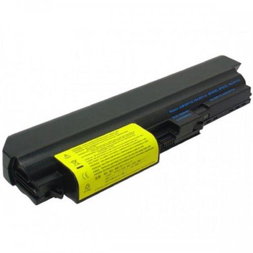 Батерия за лаптоп IBM ThinkPad Z60t Z61t 92P1122 (6 cell) - Заместител