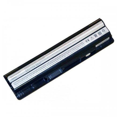 Батерия за лаптоп MSI CR650 CX650 FR600 FR610 FR700 FX400 FX600 FX610 FX700 GE60 GE70 BTY-S15 BTY-S14 (Заместител)