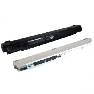 Батерия за лаптоп MSI S270 S262 S260 S250 EX300 MS-1006 MS-1012 MS-1013 BTY-S25 MS1006 (8 cell) Заместител