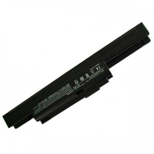 Батерия за лаптоп MSI MegaBook S420 S425 S430 VR320 VR330 BTY-M42 (6 cell) Заместител