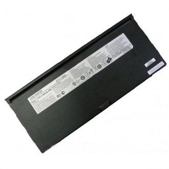 Оригинална Батерия за лаптоп MSI X-Slim X600 X-Slim X610 BTY-M6A BTY-M69 (6 cells)