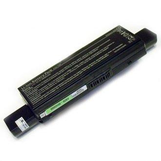 Оригинална Батерия за лаптоп Packard Bell EasyNote ALP Horus G G2 BG35 BG45 BG46 BG47 A32-T32 (6 Cells)