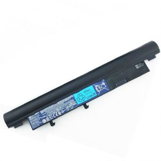 Оригинална Батерия за лаптоп Packard Bell EasyNote BFS BFM (6 cells)
